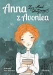 Anna z Avonlea (Lucy Maud Montgomeryová, Albatros, hodnocení 91 %)
