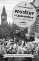 Iva Pekárková: Postřehy z Londonistánu. Klikněte pro více informací.