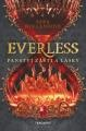 Sara Hollandová: Everless - Panství zášti a lásky. Klikněte pro více informací.