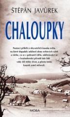 Štěpán Javůrek: Chaloupky. Klikněte pro více informací.