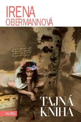 """Irena Obermannová: Tajná kniha. Pokud si chcete e-knihu vypůjčit, klikněte na název města, ve kterém se nachází vaše knihovna, v sekci """"Vyhledat e-knihu v knihovně""""."""