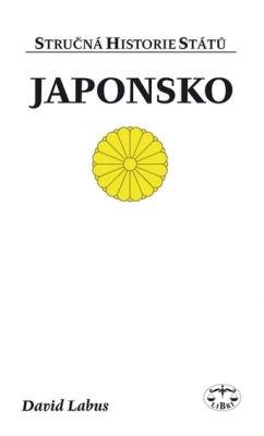 """David Labus: Japonsko. Pokud si chcete e-knihu vypůjčit, klikněte na název města, ve kterém se nachází vaše knihovna, v sekci """"Vyhledat e-knihu v knihovně""""."""