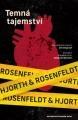 Michael Hjorth, Hans Rosenfeldt: Temná tajemství. Klikněte pro více informací.