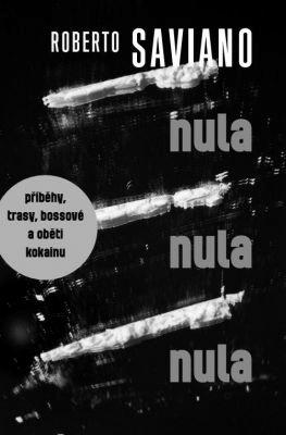 """Roberto Saviano: Nula nula nula. Pokud si chcete e-knihu vypůjčit, klikněte na název města, ve kterém se nachází vaše knihovna, v sekci """"Vyhledat e-knihu v knihovně""""."""
