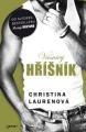 Christina Laurenová: Vášnivý hříšník. Klikněte pro více informací.