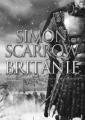 Simon Scarrow: Británie. Klikněte pro více informací.