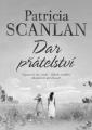 Patricia Scanlan: Dar přátelství. Klikněte pro více informací.