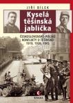 Kyselá těšínská jablíčka-2.vyd. (Jiří Bílek, Epocha, hodnocení 85 %)
