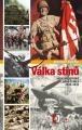 Dalibor Vácha: Válka stínů. Klikněte pro více informací.