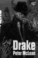 Peter McLean: Drake. Klikněte pro více informací.