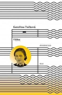 """Kateřina Tučková: Vitka. Pokud si chcete e-knihu vypůjčit, klikněte na název města, ve kterém se nachází vaše knihovna, v sekci """"Vyhledat e-knihu v knihovně""""."""