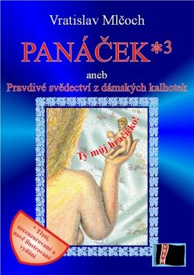 """Vratislav Mlčoch: Panáček*3. Pokud si chcete e-knihu vypůjčit, klikněte na název města, ve kterém se nachází vaše knihovna, v sekci """"Vyhledat e-knihu v knihovně""""."""