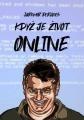 Jaromír Beránek: Když je život online. Klikněte pro více informací.