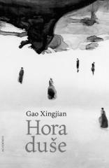 Gao Xingjian: Hora duše. Klikněte pro více informací.