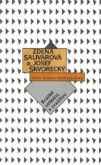 Josef Škvorecký: Krátké setkání, s vraždou (spisy - svazek 13). Klikněte pro více informací.