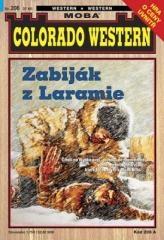 John Kirby: Zabiják z Laramie. Klikněte pro více informací.