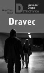František Uher: Dravec. Klikněte pro více informací.