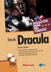 Bram Stroker: Dracula. Klikněte pro více informací.