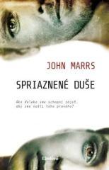 John Marrs: Spriaznené duše (SK). Klikněte pro více informací.