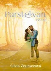 Silvia Zeumerová: Parstelvan - Pečať. Klikněte pro více informací.