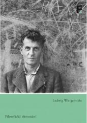 Ludwig Wittgenstein: Filosofická zkoumání. Klikněte pro více informací.