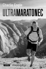 Charlie Engle: Ultramaratonec. Klikněte pro více informací.