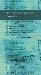 František Listopad: Curricula. Klikněte pro více informací.