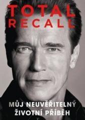 Arnold Schwarzenegger: Total Recall. Klikněte pro více informací.