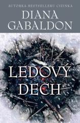 Diana Gabaldon: Ledový dech. Klikněte pro více informací.