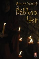 Arnošt Vašíček: Ďáblova lest. Klikněte pro více informací.