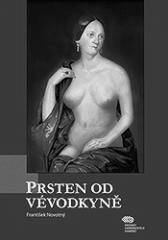 František Novotný: Prsten od vévodkyně. Klikněte pro více informací.