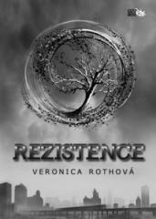 Veronica Rothová: Rezistence. Klikněte pro více informací.
