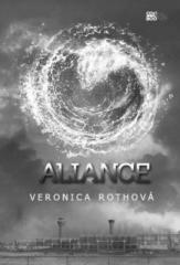 Veronica Rothová: Aliance. Klikněte pro více informací.