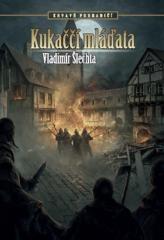 Vladimír Šlechta: Kukaččí mláďata. Klikněte pro více informací.
