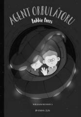 Bobbie Peers: Agent orbulátoru. Klikněte pro více informací.