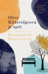 Elizabeth Stroutová: Olive Kitteridgeová je zpět. Klikněte pro více informací.