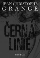 Jean-Christophe Grangé: Černá linie. Klikněte pro více informací.