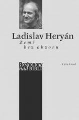 Ladislav Heryán, Petr Vaďura: Země bez obzoru. Klikněte pro více informací.