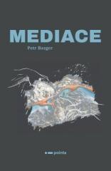 Petr Bazger: Mediace. Klikněte pro více informací.