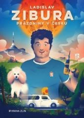 Ladislav Zibura: Prázdniny v Česku. Klikněte pro více informací.