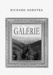 Richard Sobotka: Galerie. Klikněte pro více informací.