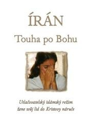 Todd Nettleton: Írán. Klikněte pro více informací.