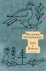 Richard Wurmbrand: Sám s Bohem. Klikněte pro více informací.