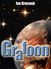 Iva Krocová: Grafoon. Klikněte pro více informací.