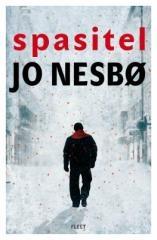 Jo Nesbo: Spasitel. Klikněte pro více informací.