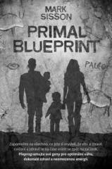 Mark Sisson: Primal Blueprint. Klikněte pro více informací.
