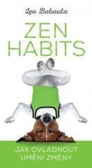 Leo Babauta: Zen Habits. Klikněte pro více informací.
