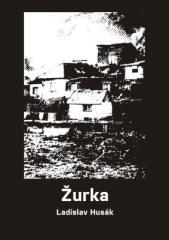 Ladislav Husák: Žurka. Klikněte pro více informací.