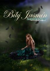 Leandra Sold: Bílý Jasmín. Klikněte pro více informací.