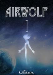 Charlie Greenberg: AirWolf. Klikněte pro více informací.